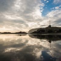 Sumner Bay, Christchurch