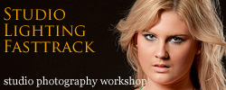 Studio Lighting Fasttrack