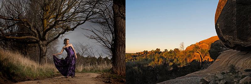 Winter Wheatbelt Shootarama