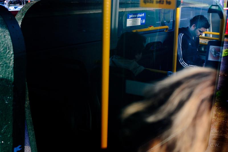 charlene-winfred-nightbus_04