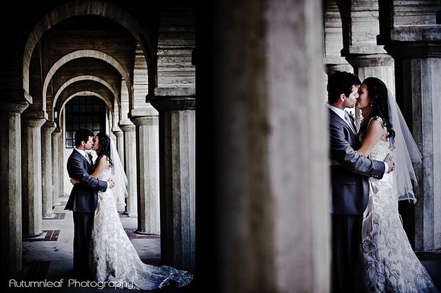 Photos by Edward Lim