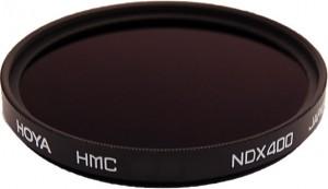 Hoya NDX 400