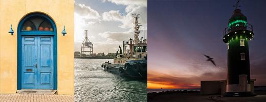 Fremantle Photography