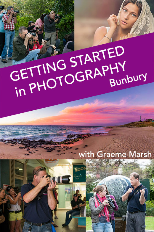 bunbury_getting_started_poster_2015_520px