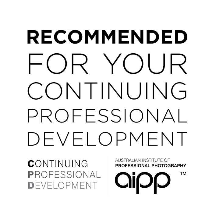 Recommended for your Continuing Professional Development