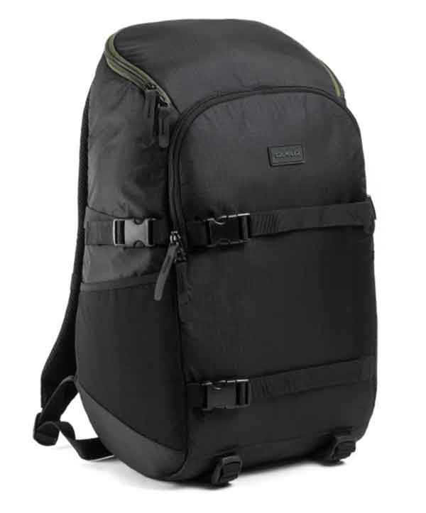 Crumpler Flying Duck Full Backpack